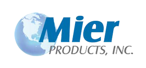 Welcome to Mier Products, Inc.
