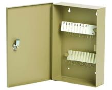 Key Cabinet/Box