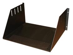 BW5RU Rack Enclosure