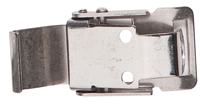 BW-SSLATCH replacement latch for SL-Series outdoor/indoor electrical enclosures from Mier