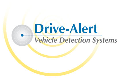 Drive-Alert Vehicle Detection Systems