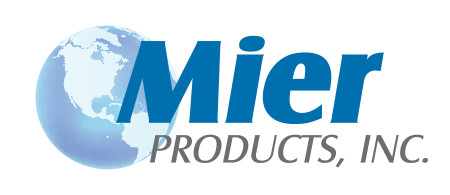 Mier Products Logo